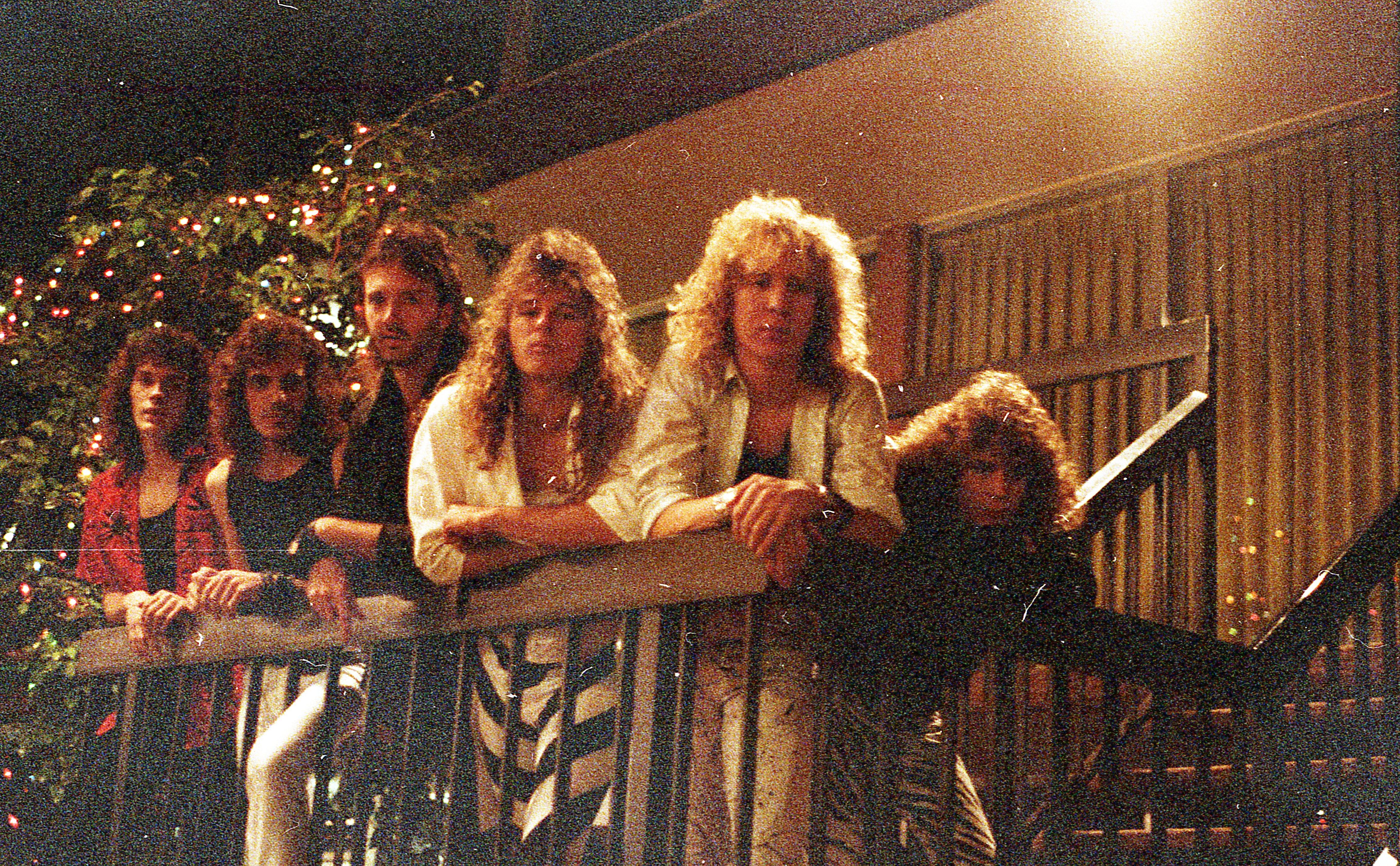 CIRKUS 1987-12-05047