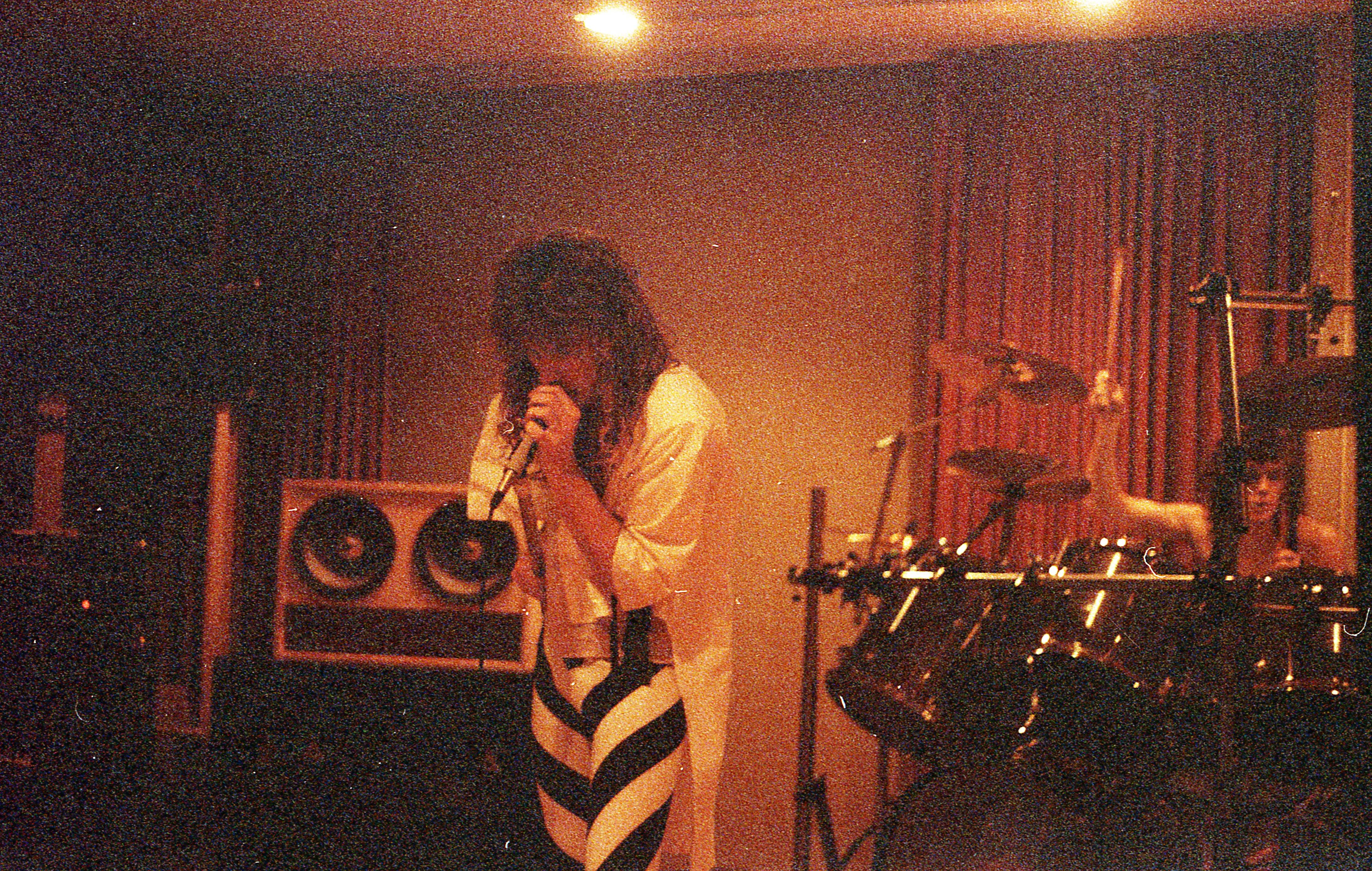 CIRKUS 1987-12-05052