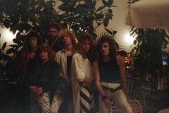 CIRKUS 1987-12-05049