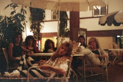 CIRKUS 1987-12-05051