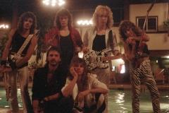 CIRKUS 1987-12-05062